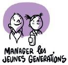 manager les JG